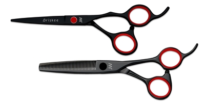 JW Briskee Plus JW Briskee Plus Shear & Thinner